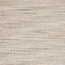 Natural Solid Drapery and Upholstery Fabric by Greenhouse