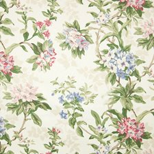 Multi Moire Drapery and Upholstery Fabric by Greenhouse