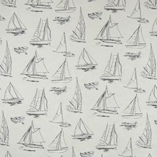 Khaki Novelty Drapery and Upholstery Fabric by Greenhouse