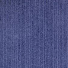Indigo Solid Drapery and Upholstery Fabric by Greenhouse
