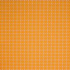 Sunshine Dot Circle Drapery and Upholstery Fabric by Greenhouse