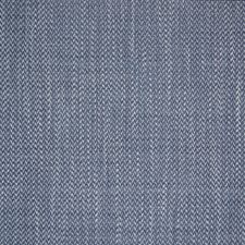 Denim Solid Drapery and Upholstery Fabric by Greenhouse