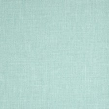 Seagrass Solid Drapery and Upholstery Fabric by Greenhouse