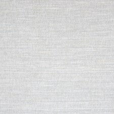 Clay Solid Drapery and Upholstery Fabric by Greenhouse