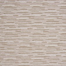 Woodland Stripe Drapery and Upholstery Fabric by Greenhouse