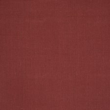 Wine Solid Drapery and Upholstery Fabric by Greenhouse