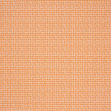 Orange Skin Drapery and Upholstery Fabric by Greenhouse