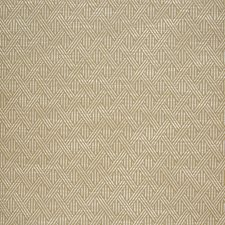 Sisal Lattice Drapery and Upholstery Fabric by Greenhouse
