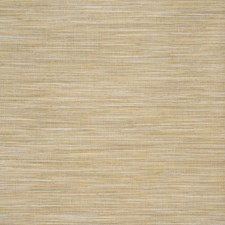 Golden Solid Drapery and Upholstery Fabric by Greenhouse