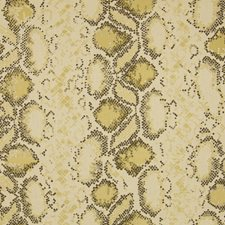 Vintage Gold Skin Drapery and Upholstery Fabric by Greenhouse