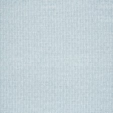 Swedish Blue Solid Drapery and Upholstery Fabric by Greenhouse