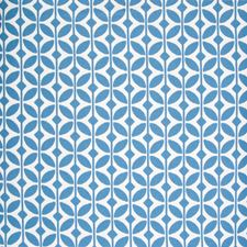 Harbor Lattice Drapery and Upholstery Fabric by Greenhouse
