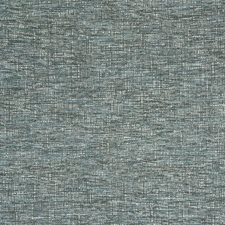 Ink Solid Drapery and Upholstery Fabric by Greenhouse