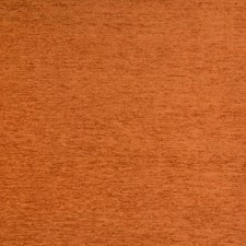 Copper Solid Drapery and Upholstery Fabric by Greenhouse