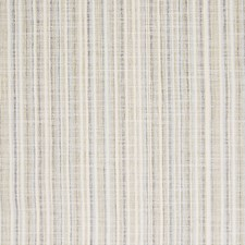Fountain Stripe Drapery and Upholstery Fabric by Greenhouse