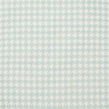 Shore Check Houndstooth Drapery and Upholstery Fabric by Greenhouse