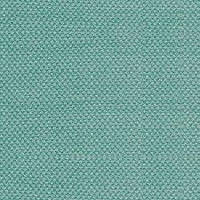 Aruba Drapery and Upholstery Fabric by Scalamandre