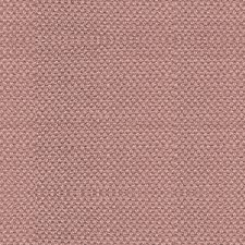Rose Quartz Drapery and Upholstery Fabric by Scalamandre