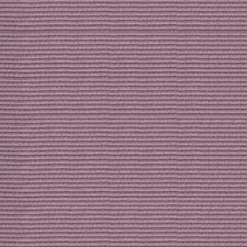 Wisteria Drapery and Upholstery Fabric by Scalamandre