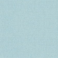 Glacier Drapery and Upholstery Fabric by Scalamandre