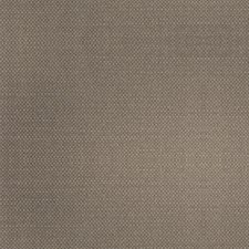 Burnish Drapery and Upholstery Fabric by Scalamandre