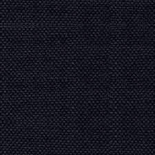 Mahogany Drapery and Upholstery Fabric by Scalamandre