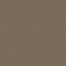 Havane Drapery and Upholstery Fabric by Scalamandre