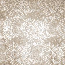 Beachwood Drapery and Upholstery Fabric by Scalamandre