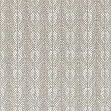 Frost Drapery and Upholstery Fabric by Scalamandre