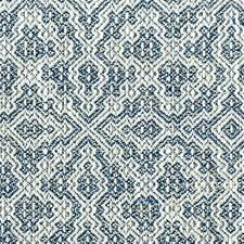 Bluestone Drapery and Upholstery Fabric by Scalamandre