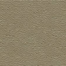Silver/Grey Animal Skins Drapery and Upholstery Fabric by Kravet