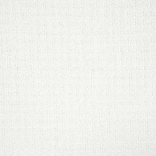 Swan Solid Drapery and Upholstery Fabric by Pindler