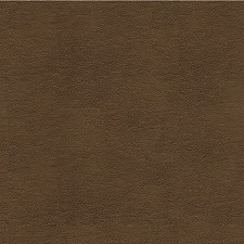 Bronze/Metallic Solids Drapery and Upholstery Fabric by Kravet