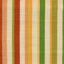 Candy Drapery and Upholstery Fabric by Kasmir