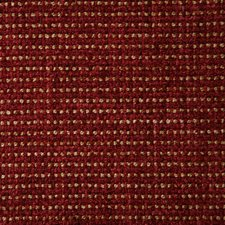 Merlot Solid Drapery and Upholstery Fabric by Pindler