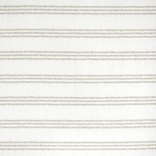 Eggshell Drapery and Upholstery Fabric by Silver State