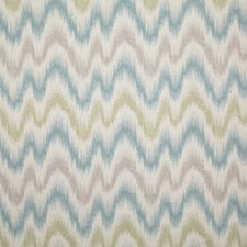 Spa Ethnic Drapery and Upholstery Fabric by Pindler