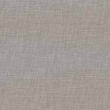 Mink Drapery and Upholstery Fabric by RM Coco