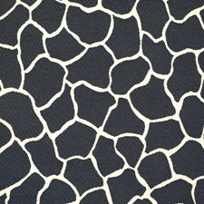 Blue/Creme/Beige Transitional Drapery and Upholstery Fabric by JF