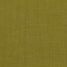 Zest Drapery and Upholstery Fabric by RM Coco
