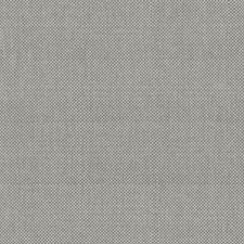 Shades Of Gray Drapery and Upholstery Fabric by Kasmir