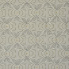 Antique Drapery and Upholstery Fabric by Maxwell