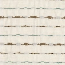 Sea Glass Drapery and Upholstery Fabric by Kasmir