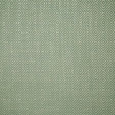 Seafoam Contemporary Drapery and Upholstery Fabric by Pindler