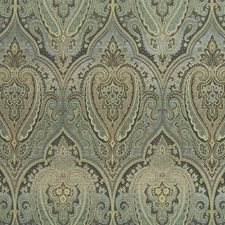 Midas Drapery and Upholstery Fabric by Kasmir