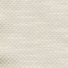 Ivory Drapery and Upholstery Fabric by Kasmir