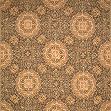 Desert Rust Drapery and Upholstery Fabric by Silver State