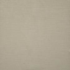 Calm Drapery and Upholstery Fabric by Maxwell