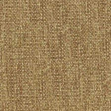 Oatmeal Drapery and Upholstery Fabric by RM Coco