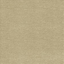 Suede Drapery and Upholstery Fabric by Kasmir